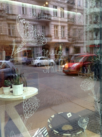 window-illustration-berlin