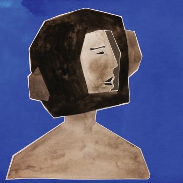Submerged_Illustration