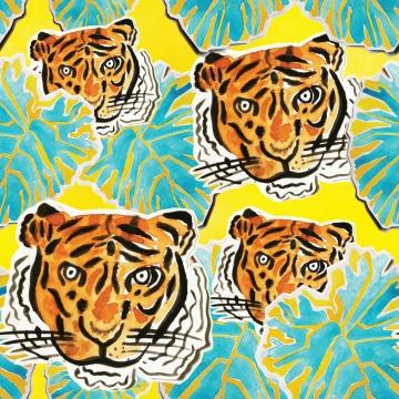 Jungle 4 May- non blocky copy