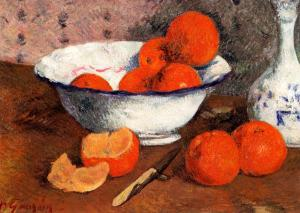 still-life-with-oranges-1881