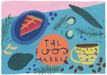 the-food-market_edited