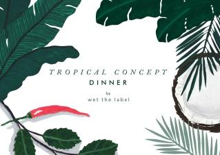 Tropical_concept_dinner A4 copy