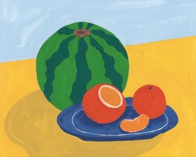 Color me fruity_B5C50_8x10