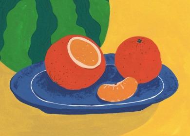 Color me fruity_B5C50_detail