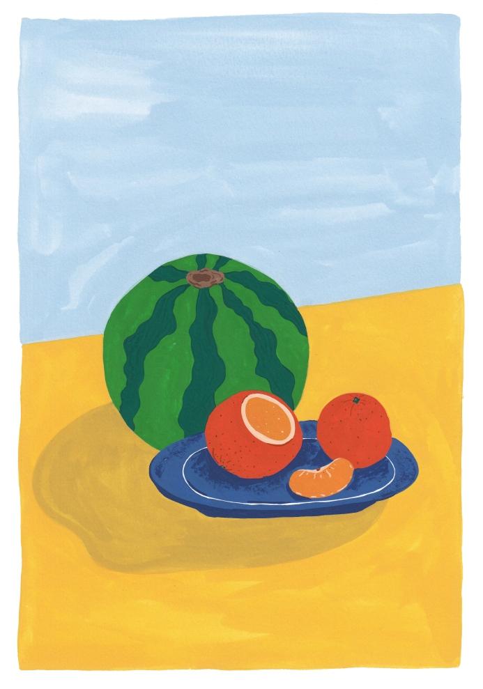 Color me fruity_B5C50_no border jpg