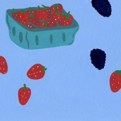 Berries square 2