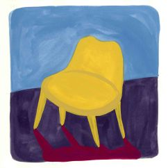 Chair_low res 2
