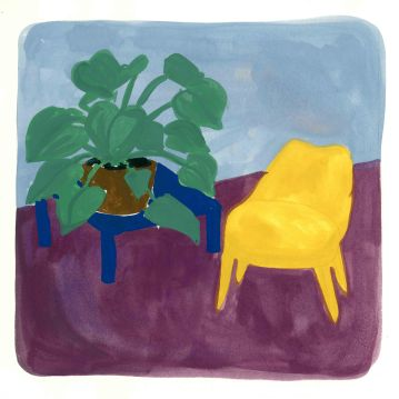 Chair_plant_lowres 2