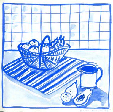 Fruit Basket Blue_low res 2