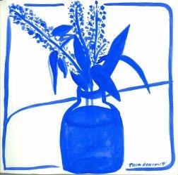 Vase blue_low res