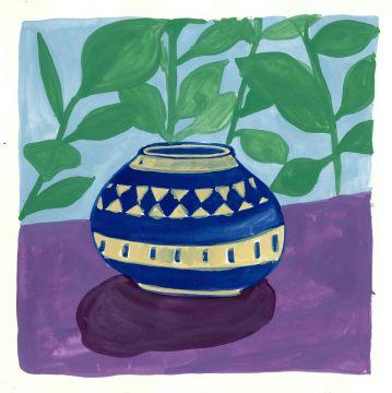 Vase_still Life_low res_2