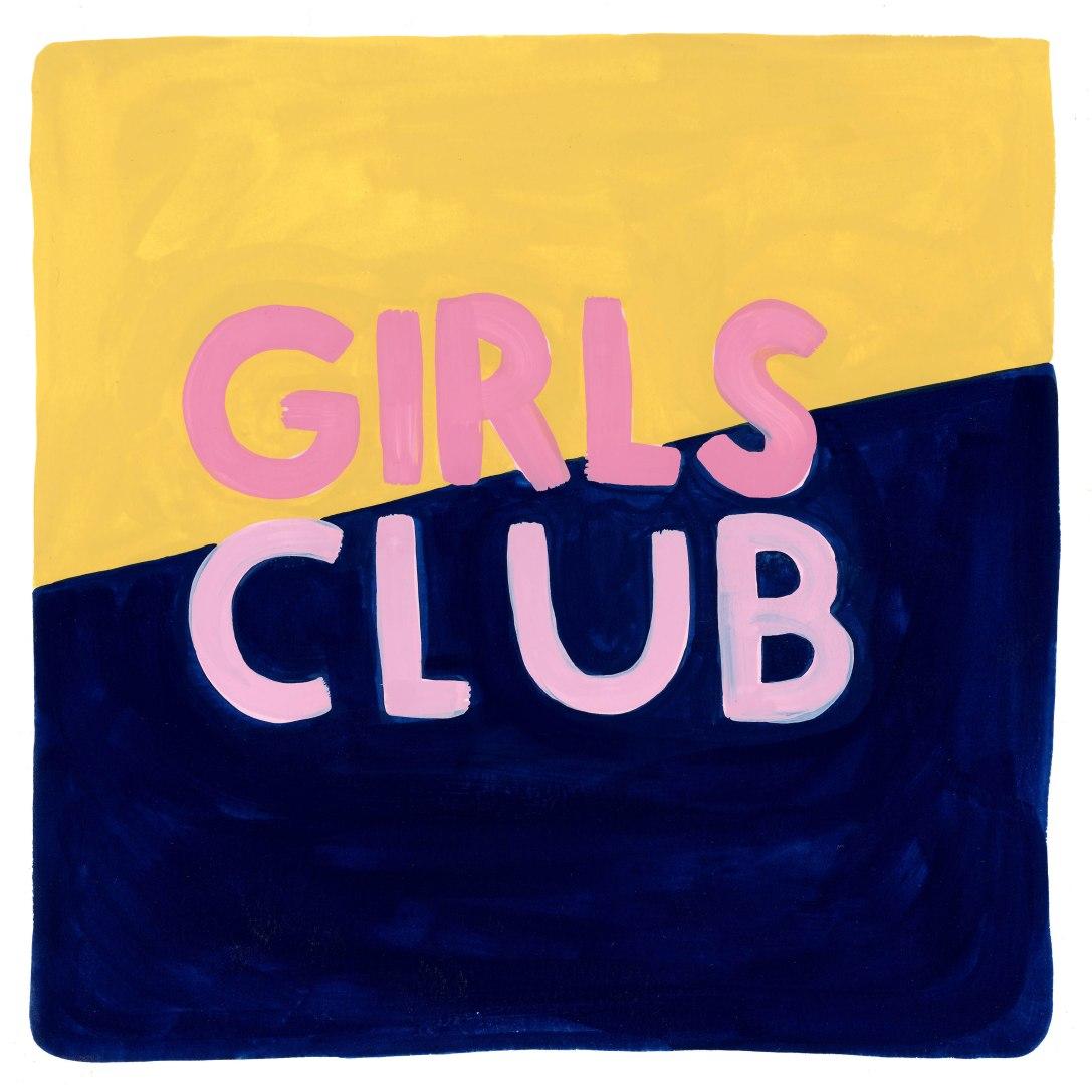 Girls Club_lowres