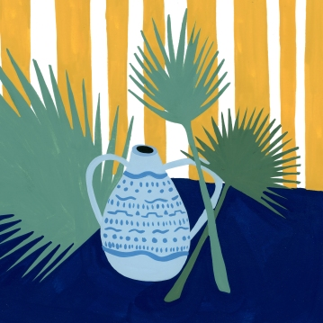 Palm Springs_Detail