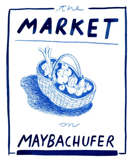 Maybachufer Market_low res