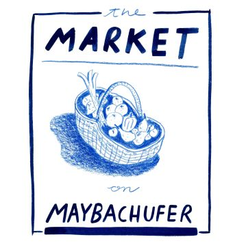Maybachufer Market_low res_square