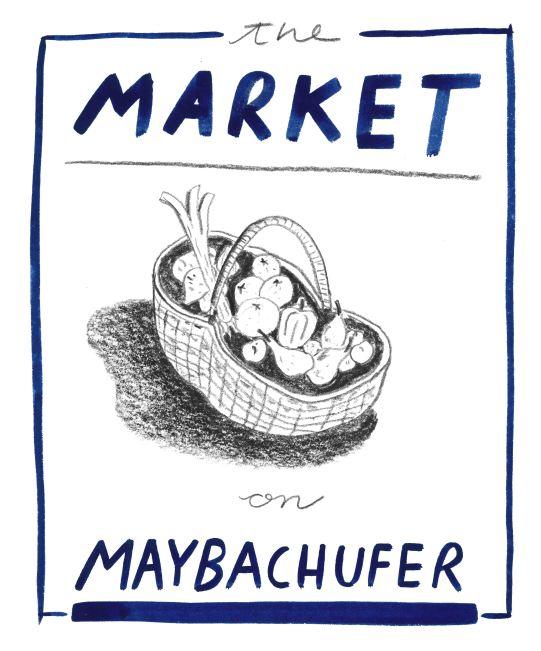Maybachufer_market_bw_edited