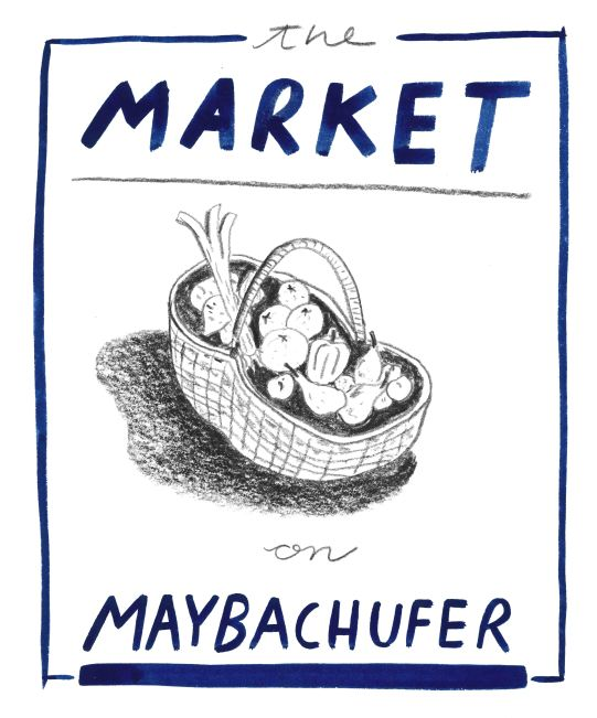 Maybachufer_market_bw_edited