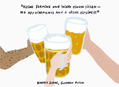 Beer _last Frame