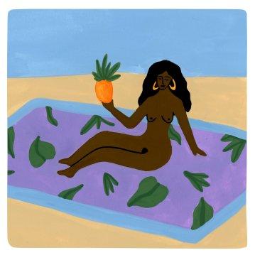 Organic Body_2