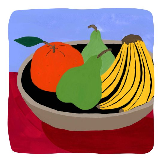 Home Fruits_lowres3_square