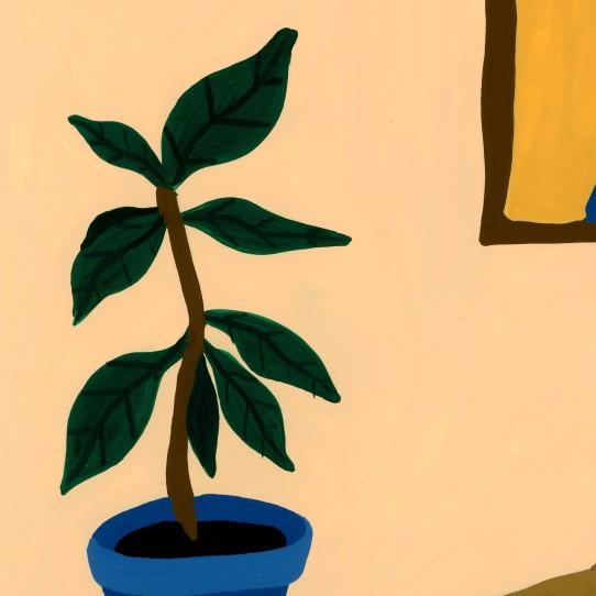 Plant_detail