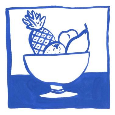 Fruit Royale