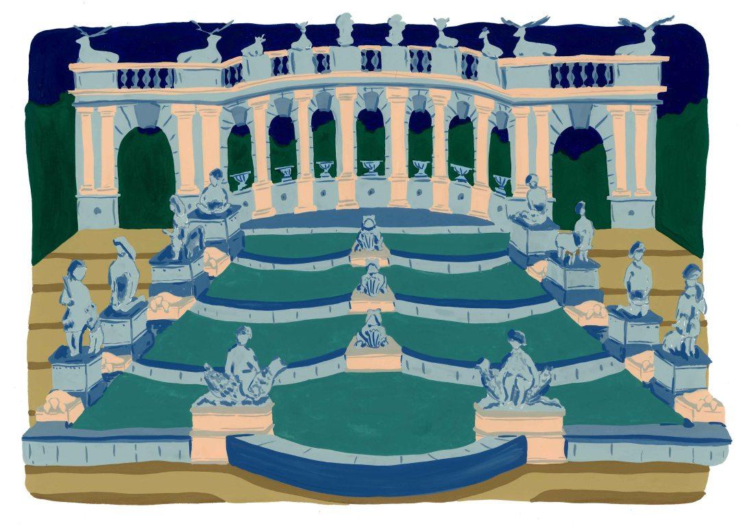 Marchenbrunnen Park_web
