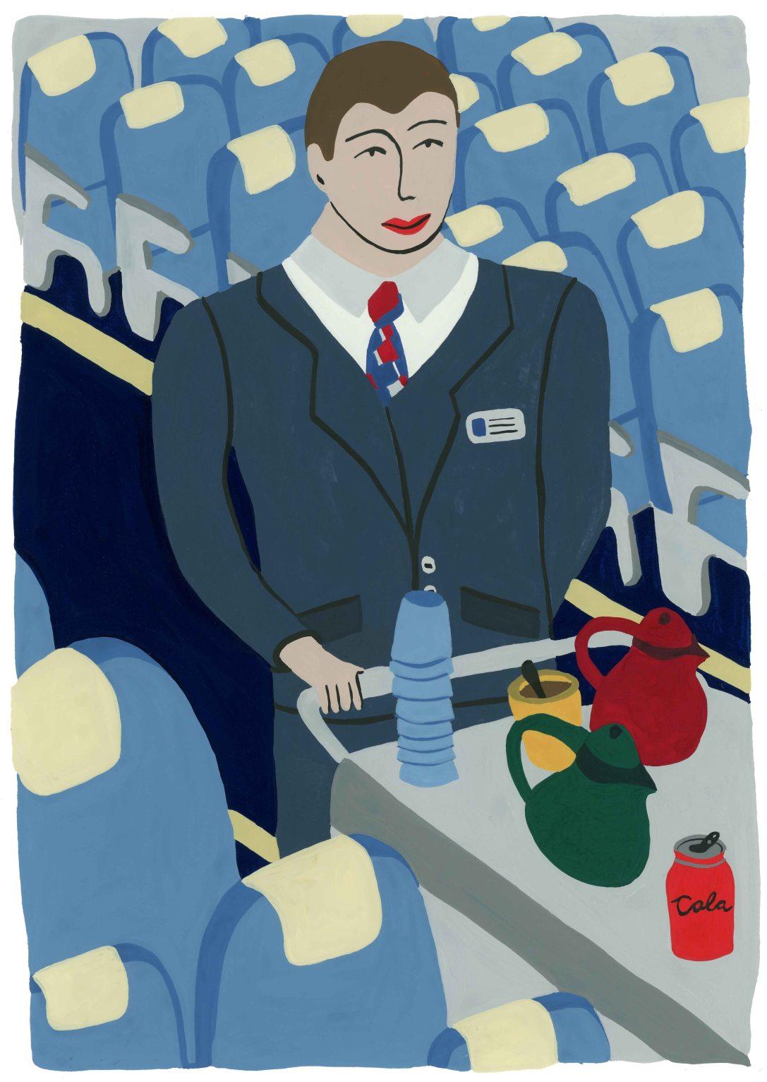 British Airways_LR