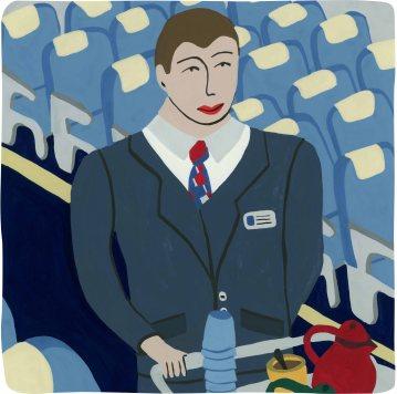 British Airways_LR_sq