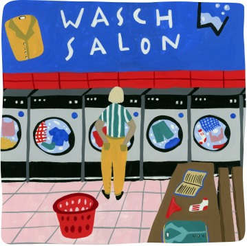 Wasch salon square_LR
