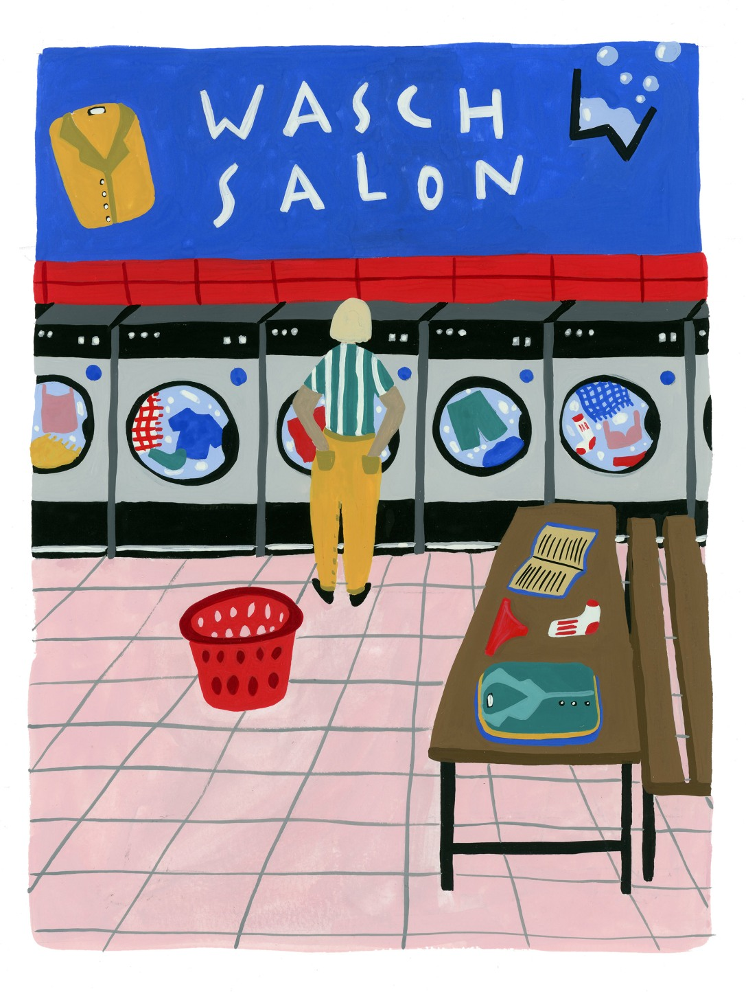 Wasch Salon_LR