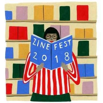 Zine Fest 2_LR