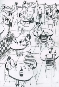The social club_LR
