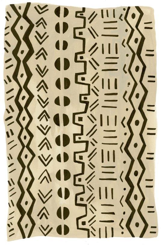 bogolan textile_lr_edge