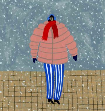 Winter_LR