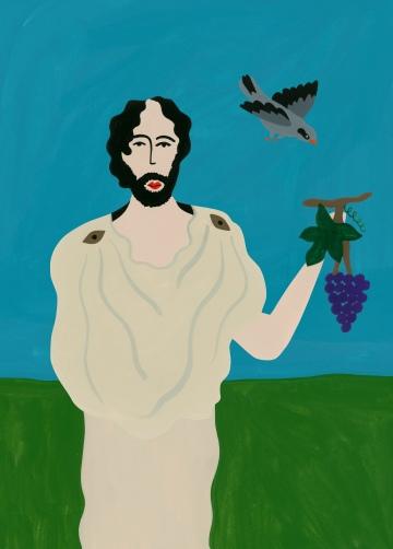 Grapes Final_RGB