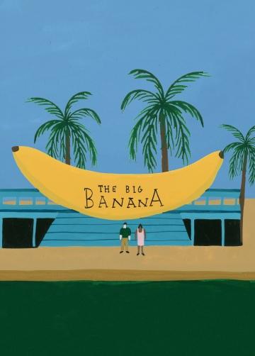 The Big Banana_RGB (2)