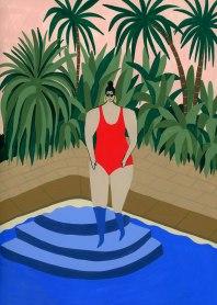 Adult Swim_LR