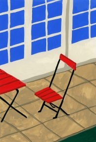 Patio Chairs_LR