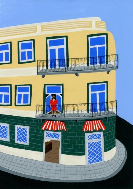 Girl in Lisbon_LR