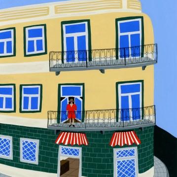 Girl in Lisbon_LR_sq2