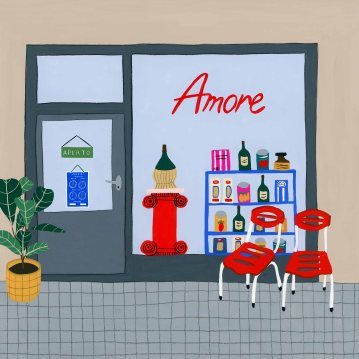 Amore Store Final _LR