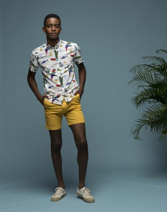 off-white-croco-shirt1