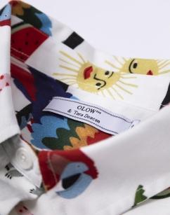 off-white-koala-shirt4