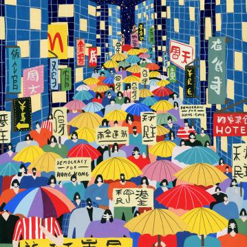 Umbrella_Revolution_sq1