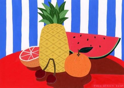 Frutta Favorita_LR