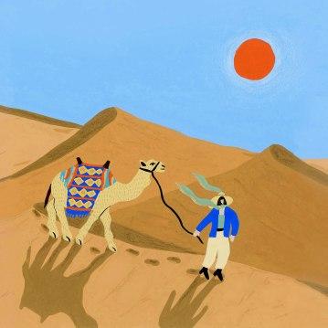 Moroccan Desert_sq